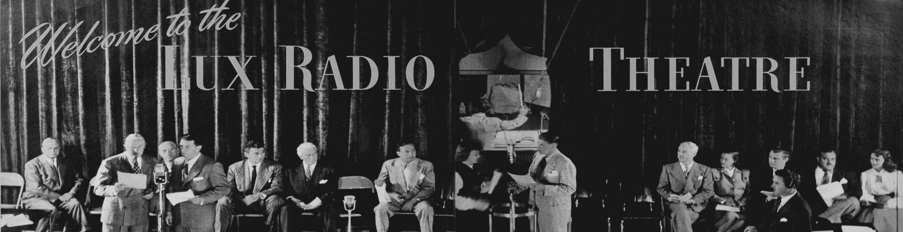 Lux_Radio