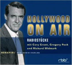 hollywoodonair